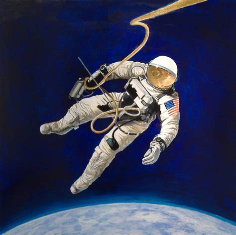 astronaut in space drawing astronaut in space drawing pics about space