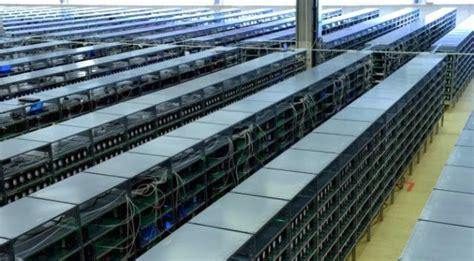 top renda web dicas de investimentos na web forex
