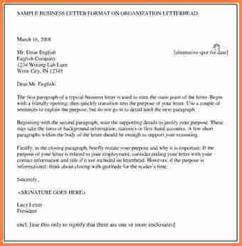 send  business proposal email project proposal
