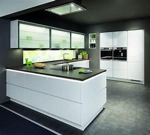 Küchen In U Form : u kueche4 450 k chenhaus arnstadt ~ Frokenaadalensverden.com Haus und Dekorationen
