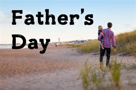 Father' day is on sunday, june 20, 2021. Father's Day   Making Fathers Feel Special