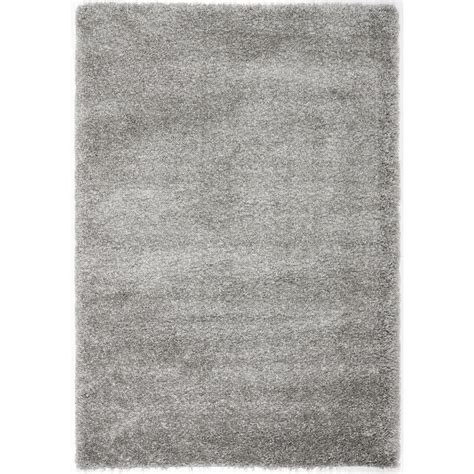 safavieh california rug safavieh california shag silver 11 ft x 15 ft area rug