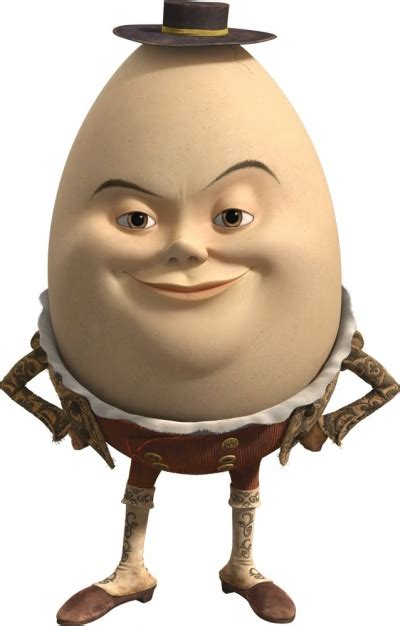 humpty dumpty dreamworks animation wiki fandom powered