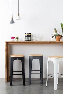 Barhocker Mit Tisch : tolle barhocker tisch mit war perfektes m c3 b6bel design ~ Watch28wear.com Haus und Dekorationen