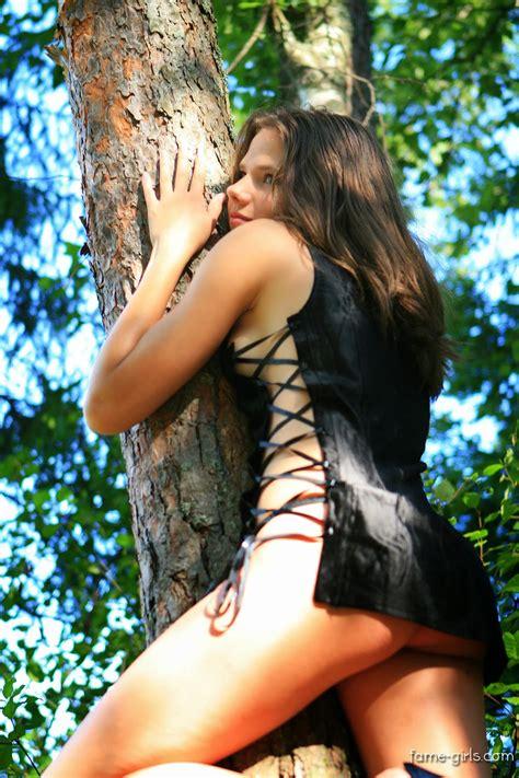 Superporngirls Blogspot Ar 2014 01 Sandra Orlow Teen Model