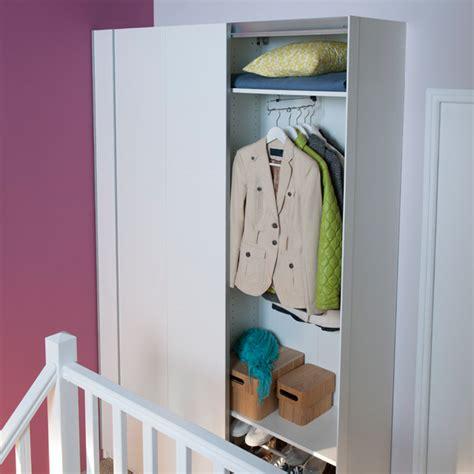 armoires faible profondeur meilleures ventes boutique