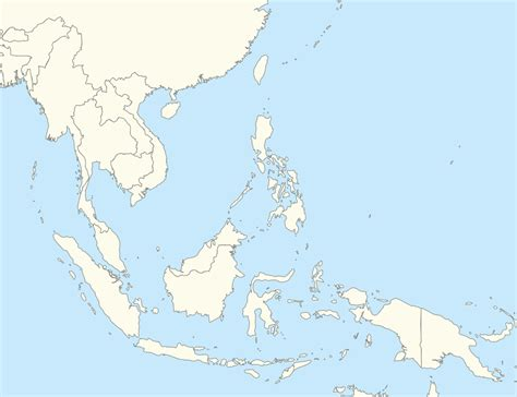 filesoutheast asia location mapsvg wikipedia