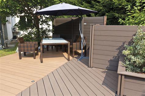 Wpc Preis M2 by Wpc Terrassendielen Erfahrung Wpc Dielen Erfahrung Haus