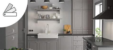 id馥 cuisine ikea cool agencement cuisine ikea id es de d coration bureau domicile a configurable room home design nouveau et amélioré foggsofventnor com