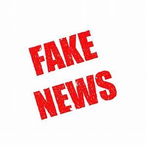 Fake news – a lesson plan
