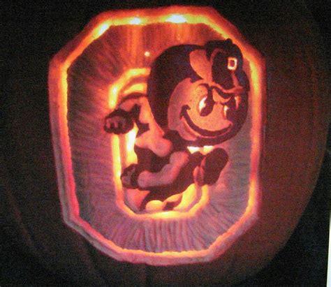 Brutus   Halloween pumpkin carving stencils, Halloween ...