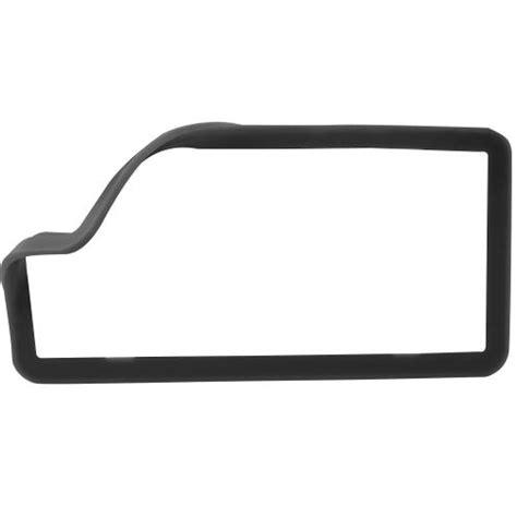 Nissan License Plate Frame