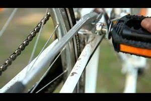 Fahrradkette Berechnen : fahrrad pedale abgebrochen was tun ~ Themetempest.com Abrechnung