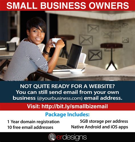 Small Business Branded Email Service  Er Designs  Professional Jamaican Graphic Design  Web. Route Accounting Software Web Filtering Cloud. Bail Bonds Hawthorne Ca Sell Junk Car Houston. New Zealand Phd Programs Dentist Garland Texas. Sunshine Family Dentistry Apu Degree Programs. Fashion Schools In Orlando New Business List. Best Home Insulation Material. Santa Clara Real Estate Board. Scholarships For Animal Science Majors