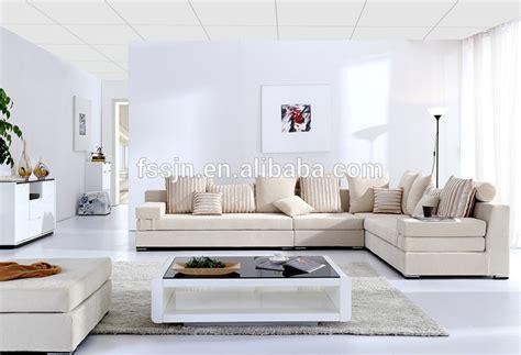 otobi furniture  bangladesh price  buy otobi