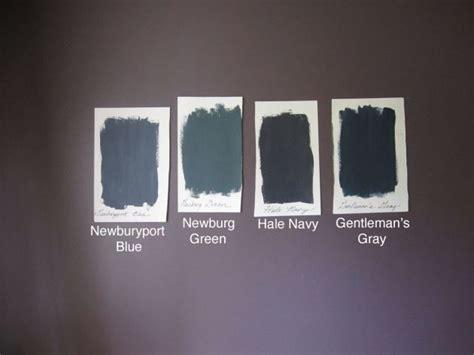 navy green color benjamin navy paint colors newburyport blue