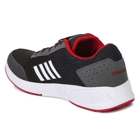 Related searches for bugatti shoes: Seega Gold Men Sports shoe Victor Red_Black | Online Store ...