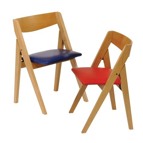 childrens wooden desk and chair uk chairs model