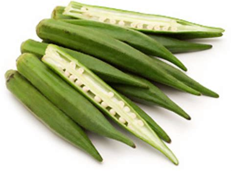 how to cook okra how to cook okra correctly
