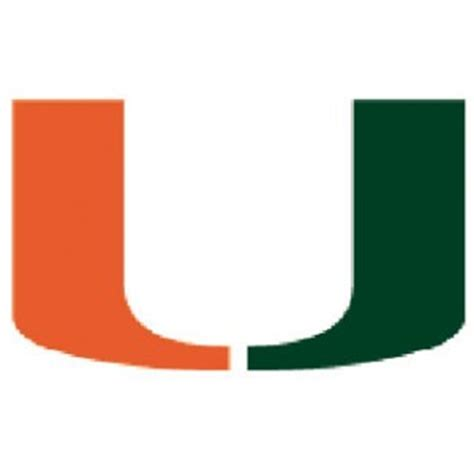 Dr Boyce Watkins; University Of Miami Football Program. Free Large Video Hosting Oil Drum Containment. Redmon Fun And Fitness Exercise Equipment For Kids. How Does Point Of Sale Systems Work. Grandparent Rights In Alabama. Online Special Education Certification. Beachfront Resorts In Florida Keys. Self Storage In Austin Tx Oregon Surety Bond. Lawrence Plumbing Miami London Hotels Airport
