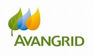 Iberdrola USA And UIL Merge To Form Utility Giant Avangrid