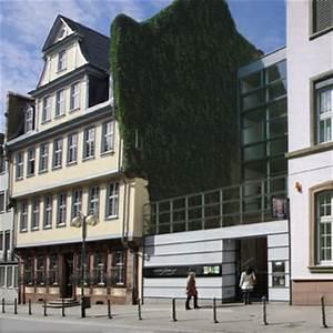 Haus Kaufen Frankfurt Oder : informationen und service goethehaus frankfurt ~ Orissabook.com Haus und Dekorationen
