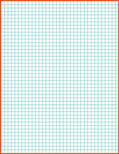 February 2020 Calendar Printable How Can You Print A Graph Paper