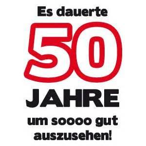 sprüche zum 50 geburtstag mann die besten 17 ideen zu 50 geburtstag zitate auf 50 geburtstag geschenke zum 50
