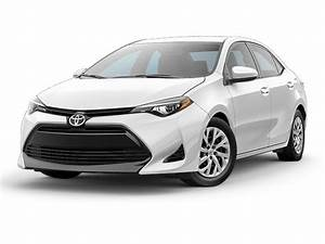 Featured Toyota Specials At Acton Toyota | Near Boston, MA