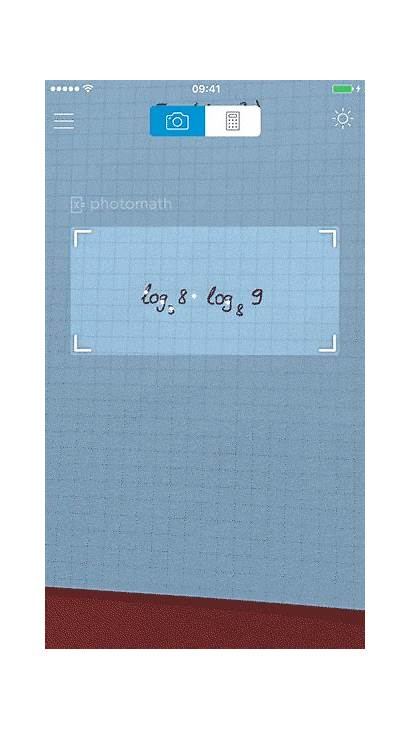 Photomath Math Imgur Equations Shower Problems Vision