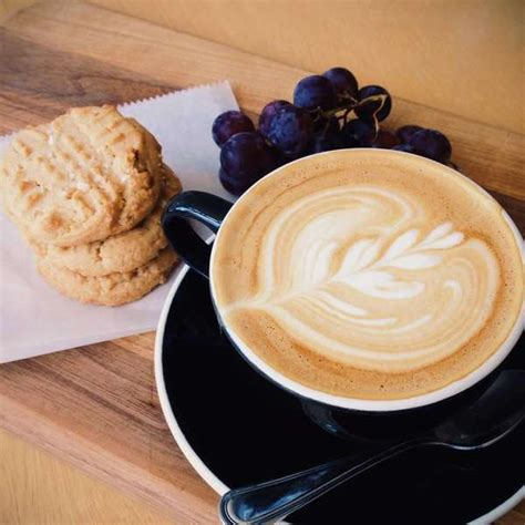 Order food online at constellation coffee, pittsburgh with tripadvisor: Constellation Coffee: A Pittsburgh, PA Bar - Thrillist