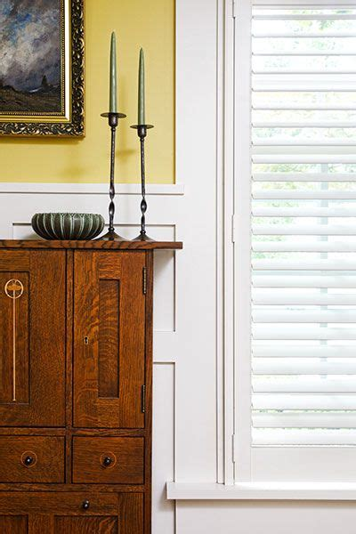 Wainscoting Throughout House by 109 Best Molding Trim Wainscoting Images On