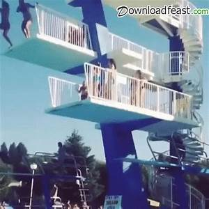 Funny Fails GIFs - Find & Share on GIPHY