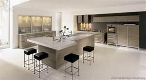 modern kitchen designs 2258