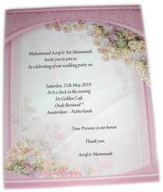 words of wisdom cards for bridal shower marriage quotes for wedding invitations in image
