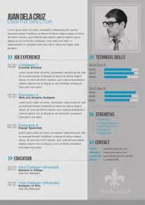 basic curriculum vitae layout 17 best ideas about best resume template on pinterest perfect resume resume fonts and best resume