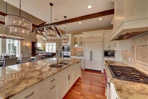 kitchen countertops with backsplash 63 beautiful traditional kitchen designs traditional 4324