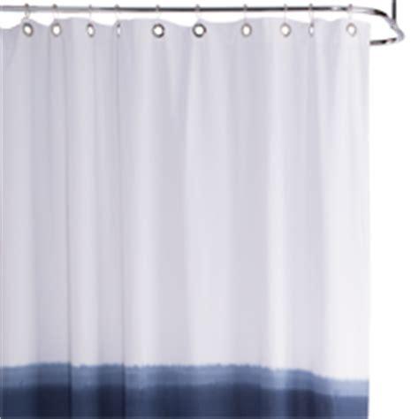 shower curtains fabric shower curtains rejuvenation