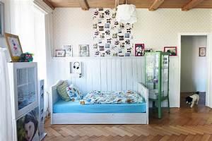 Tapeten Für Jugendzimmer Jungen : tapeten jugendzimmer junge tapeten jungen jugendzimmer ~ Michelbontemps.com Haus und Dekorationen