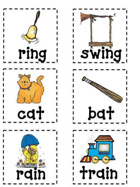 rhyming memory pdf rhyming rhyming activities 692 | 423d0171c14f8504030a3435406662ad