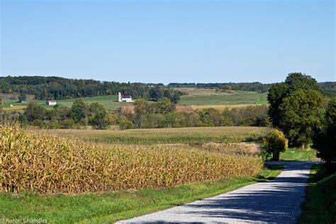 ohio landscape 301 moved permanently