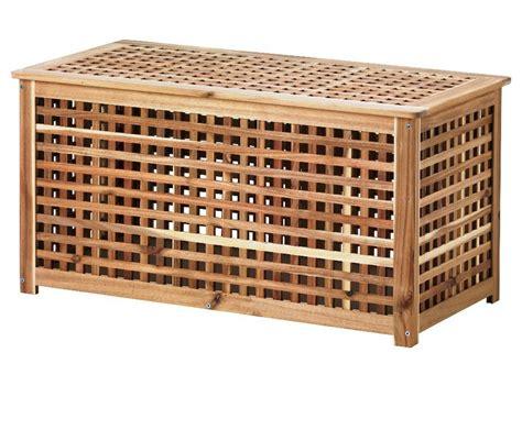 rugs for sale cube storage units ikea home decor ikea best ikea