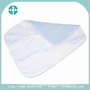 resuable cheap washable absorbent bed pads buy washable With cheap bed pads