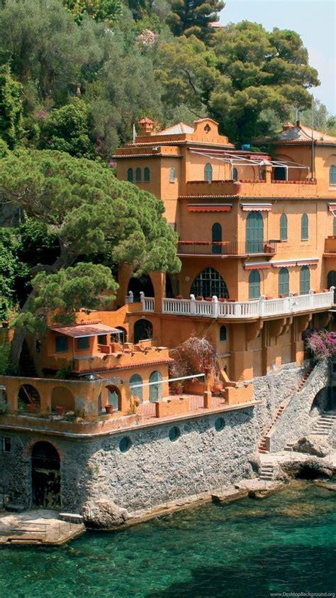 Portofino Backgrounds by Portofino Italy Computer Wallpapers Desktop Backgrounds