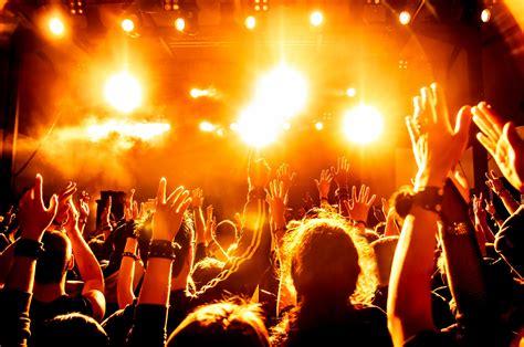 nova rock festival  das rockfestival schlechthin