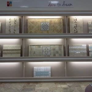 tile outlet ft myers fl meet michele hoover vice president of operations tile outlets fort myers fl the toa blog