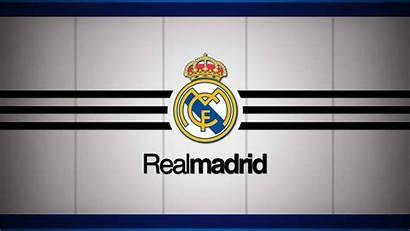 Madrid Wallpapers Cf