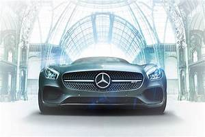 Mille Etoile Mercedes : mercedes mille etoile id es d 39 image de voiture ~ Medecine-chirurgie-esthetiques.com Avis de Voitures