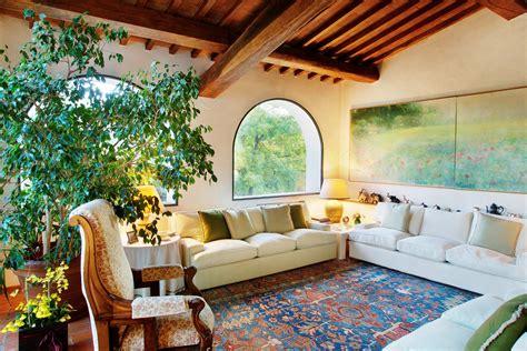 tappeti samarcanda samarcanda tappeti orientali e persiani a thiene vicenza