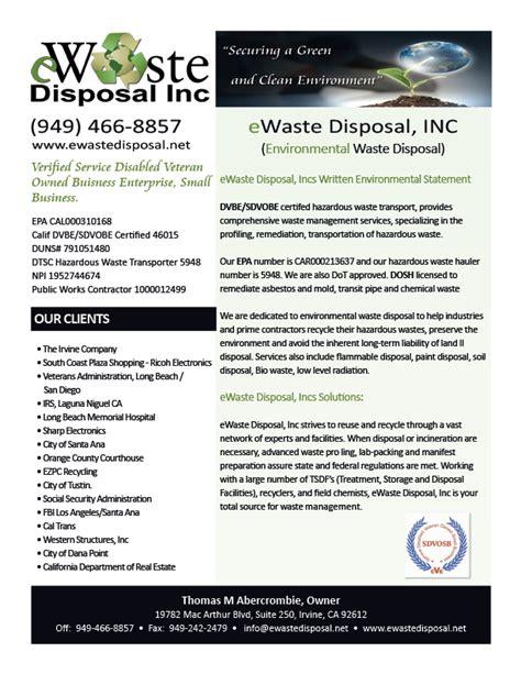 hazardous  bio waste removal  transportation